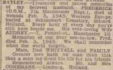 Manchester Evening News 4-2-1946