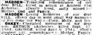The Liverpool Echo 17-9-1946