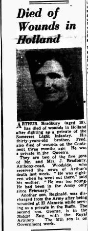 Norwood News 8-12-1944