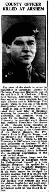 West lothian Courier 20-10-1944