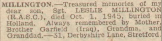 Manchester Evening News 1-10-1947