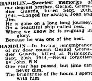 Dover Express 21-12-1945