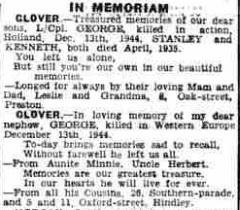 The Lancashire Daily post 13-12-1945