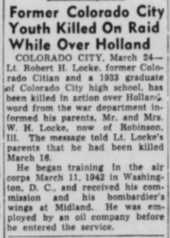 Big Spring Daily Herald 24-3-1944