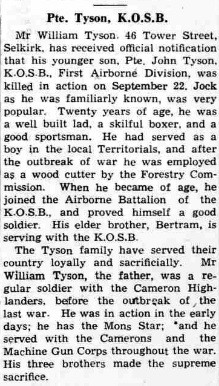 The Southern Reporter 12-10-1944