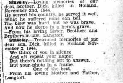 The Driffield Times 3-11-1945