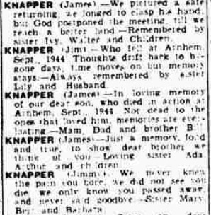 Evening Sentinel 17-9-1946