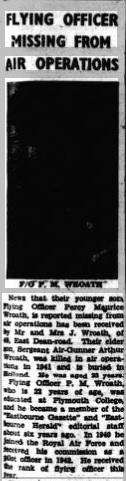 Eastbourne Herald 13-11-1943