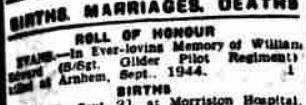 Western Mail 22-9--1949