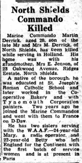The Evening News 17-11-1944