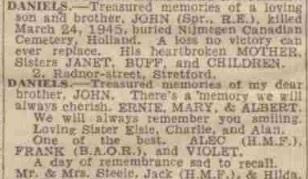 Manchester Evening News 23-3-1946