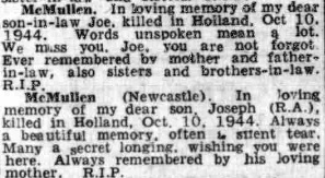 Evening Chronicle 10-10-1945