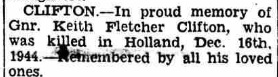 Dover Express & East kent News 14-12-1945