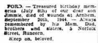 Runcorn Weekly News 8-7-1949