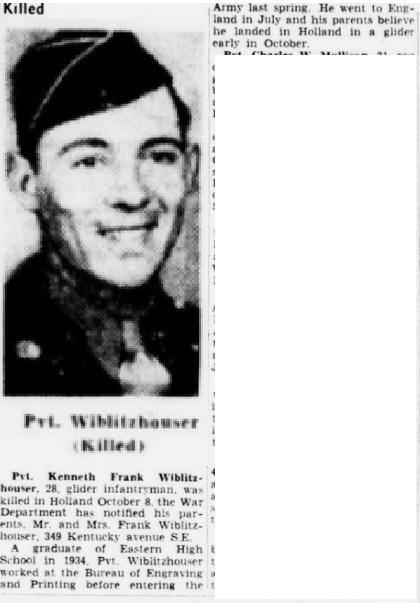 Evening Star 2-11-1944