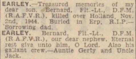 Hull Daily Mail 1-11-1947