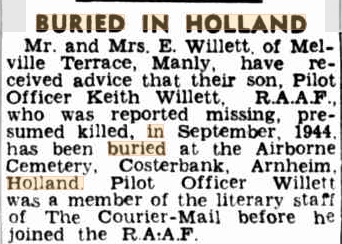 The Courier-Mail 5-7-1946