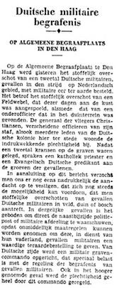 Het National Dagblad 5-6-1940