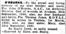 The Wisham Press 27-9-1946