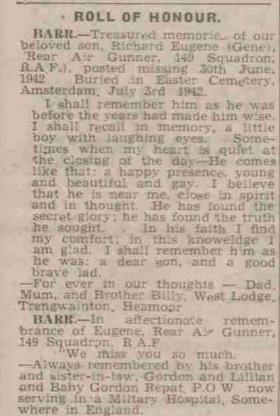 The Cornishman 39-6-1944