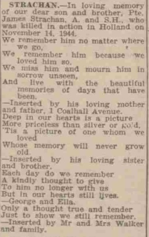 The Motherwell Times 16-11-1945