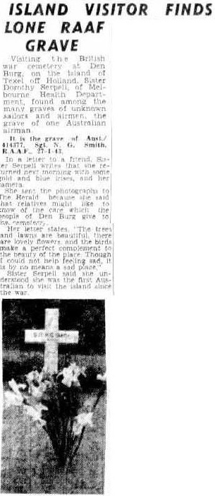 Herald 9-8-1949