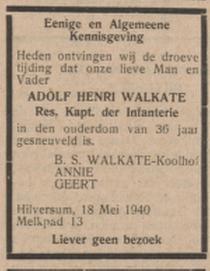 De Gooi en Eemlander 21-5-1940