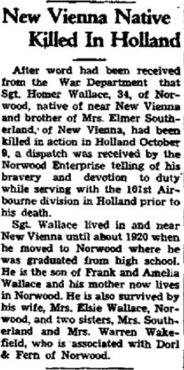Hillsboro Press Gazette 21-11-1944