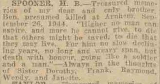 The Herald 28-9-1946