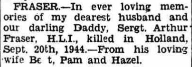 Dover Express&East Kent News 21-9-1945