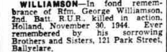 Larnes Times 2-12-1948