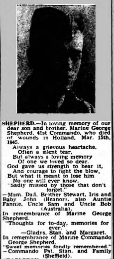 Ripley and Heanor News Ilkeston Division Free Press 21-3-1947