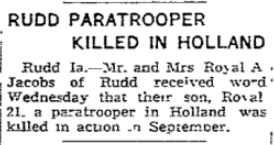 Waterloo Daily Courier 12-10-1944