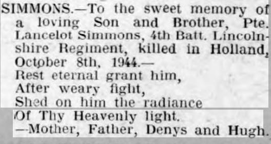 Bucks Herald 4-10-1946