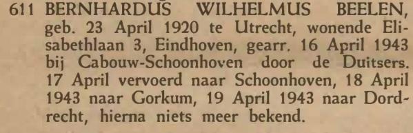 No.13 April 1946