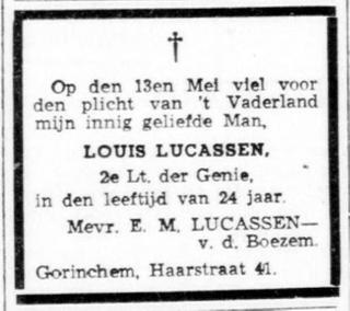 De Maasbode 28-5-1940