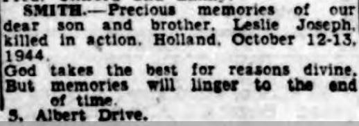 Halifax Evening courier 12-10-1949
