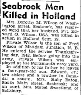 Portsmouth Herald 16-10-1944