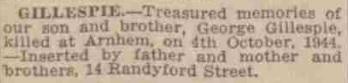 The Falkirk Herald 5-10-1946