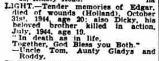 The Harrogate Herald 30-09-1946