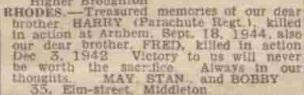 The Manchester Evening News 18-9-1946