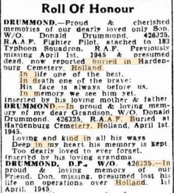 The Telegraph 1-4-1947