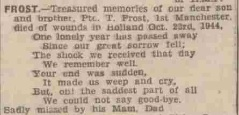 Rochdale Observer 20-10-1945