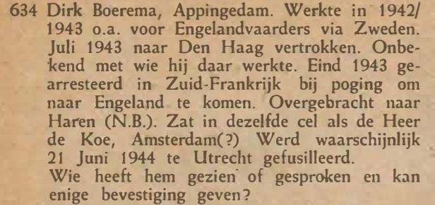 No.19 May 1946