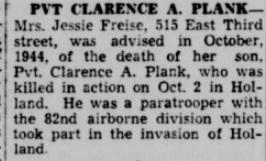 Muscatine Journal and News Tribune 29-12-1944