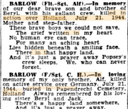 The West Australian 20-7-1946