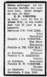 Soerabaijasch Handelsblad 10-8-1940