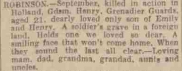 The Nottingham Evening post 6-10-1944