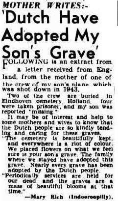 Courier-Mail 30-8-1947