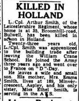 The Nottingham Journal 6-11-1944